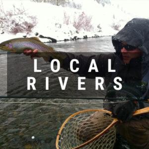 local_rivers_nav_button