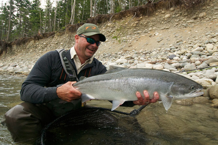 Utah Fly Fishing Guides | Park City & Salt Lake City Fishing